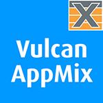 VulcanAppMix software