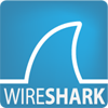 Xena WireShark plugin